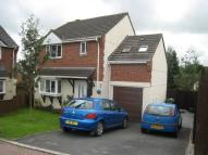 property to rent in Paynsford Mews...