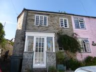 2 bed home to rent in Newcause, Buckfastleigh...