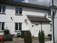 2 bedroom property in Ashmill Court...