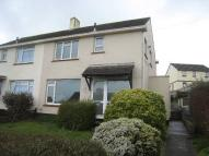 property in Spencer Road, Paignton...