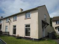 3 bed house to rent in Gibson Drive, Paignton...