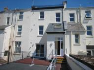 1 bedroom Flat in Victoria Street...