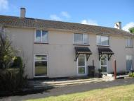 3 bed property to rent in Gibson Road, Paignton...