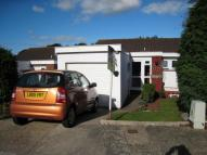 3 bed home in Waterleat Avenue...