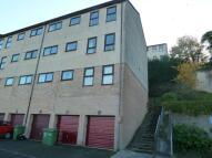 2 bedroom Flat to rent in Grange Road, Torquay...
