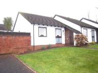 2 bedroom Bungalow in Fowey Avenue...