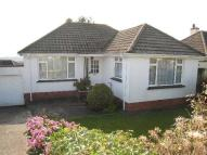 Preston Down Road Bungalow to rent