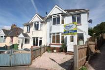 property to rent in Stansfeld Avenue...