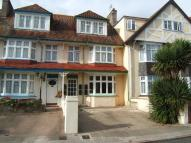 2 bed Flat in Warefield Road, Paignton...