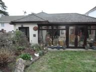 2 bed Bungalow in Daddyhole Road, Torquay...