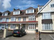 2 bedroom Flat to rent in Warefield Road, Paignton...