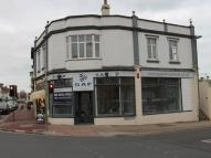 Flat to rent in Torquay Road, Paignton...