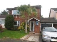 3 bed house to rent in Bridle Close, Paignton...