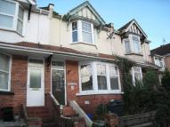 3 bed house to rent in Langs Road, Paignton...