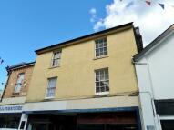 3 bed Maisonette to rent in Winner Street, Paignton...