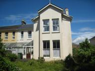 1 bedroom Flat in Totnes Road, Paignton...
