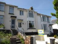 3 bed home to rent in Berry Road, Paignton...