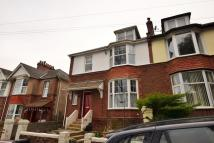 Flat to rent in Whitstone Road, Paignton...