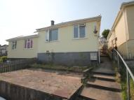 2 bed Bungalow in The Greebys, Paignton...