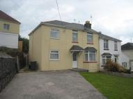 2 bedroom Flat to rent in Maidenway Road, Paignton...