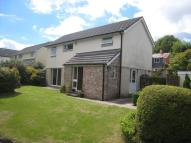 Detached property in Love Lane Close, Marldon...