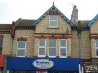 Maisonette in Hyde Road, Paignton...