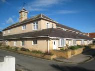 1 bedroom Flat to rent in The Coach House...