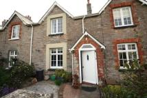 2 bed Terraced home in West Terrace...