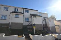 Elsdale Road Terraced house to rent