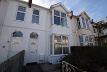 Flat to rent in Cadwell Road, Paignton...