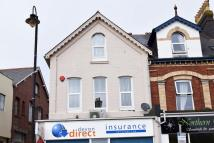 Flat to rent in Tower Road, Paignton...