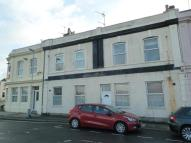 1 bedroom Flat in Patna Place, Plymouth...