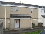 Keswick Crescent property