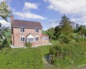 2 bed Detached house to rent in UPLEADON