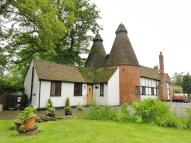 semi detached home in CODDINGTON, Nr LEDBURY
