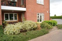 2 bedroom Flat for sale in Apartment 2...