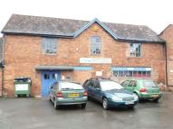Commercial Property in Sixways Trading Estate...