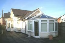 Detached Bungalow for sale in Stone Drive, Colwall...