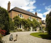 7 bed Detached property in Boat Lane, Whitbourne