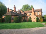 5 bed Detached home for sale in Eight Oaks, Castlemorton...