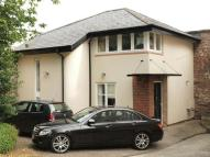 property to rent in New Street, Ross on Wye, Herefordshire