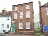 3 bedroom Terraced property to rent in 45 Old Street...
