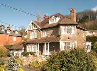 6 bed Detached property for sale in Bank Crescent, Ledbury