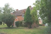 property to rent in Blackmore Park Road, Malvern