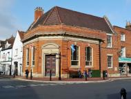 Commercial Property to rent in Upton upon Severn...