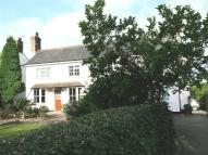 4 bed Detached property in The Green, Redmarley
