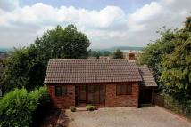 Detached house for sale in Hillfield Drive, Ledbury