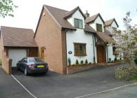 4 bed Detached home in Walwyn Road, Colwall