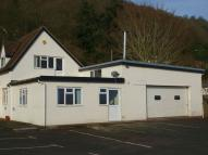 Commercial Property to rent in Wells Road, Malvern Wells