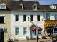 Commercial Property to rent in The Homend, Ledbury